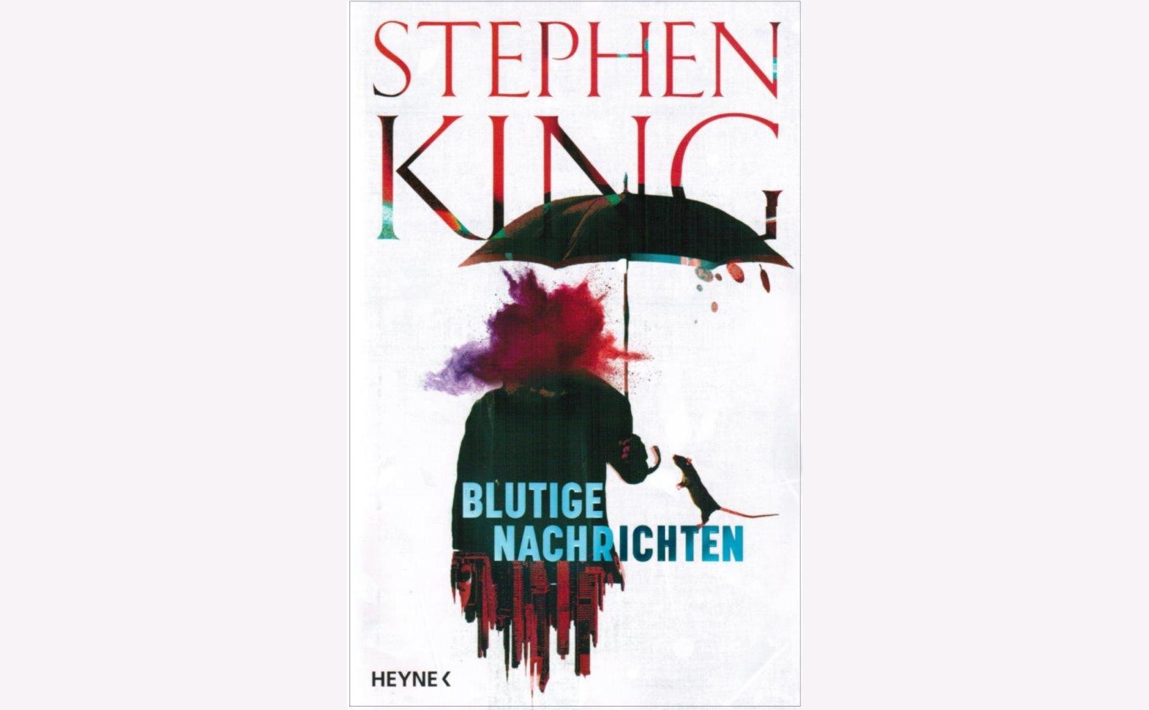 Stephen_King15_b