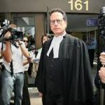 Michael Edelson Ottawa Lawyer