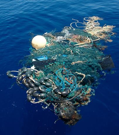 SIO 090904-01-great-pacific-garbage-patch-gyre-ocean-trash_big