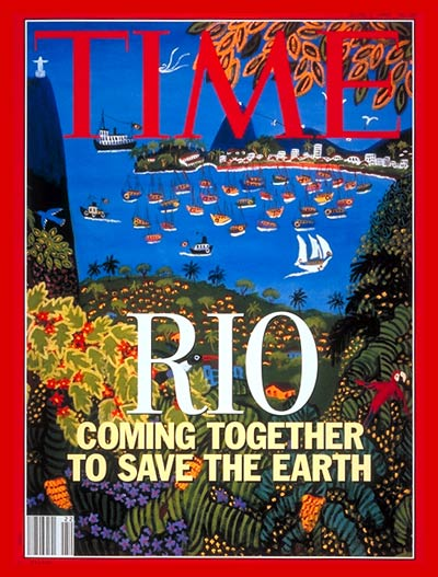 Time Rio cover 1992 1101920601_400