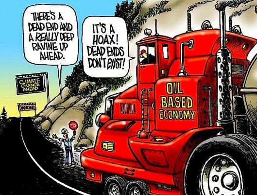 oil cartoon scienceblogs-com