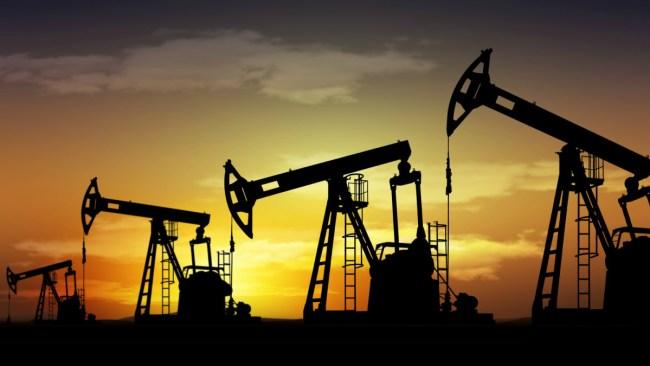 oil-pump-fossil-fuels Grist