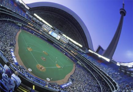 rogers-centre1