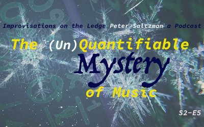 IOTL S2-E5: The (Un)Quantifiable Mystery of Music