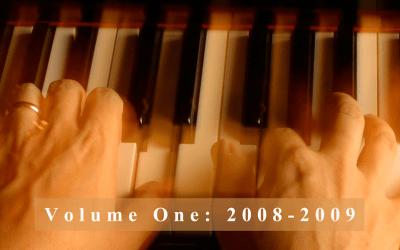 7/28/20: Long-Form Free Improvisations that Feel Short
