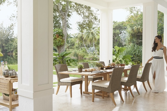 6 tips to know before buying outdoor teak furniture peters billiards