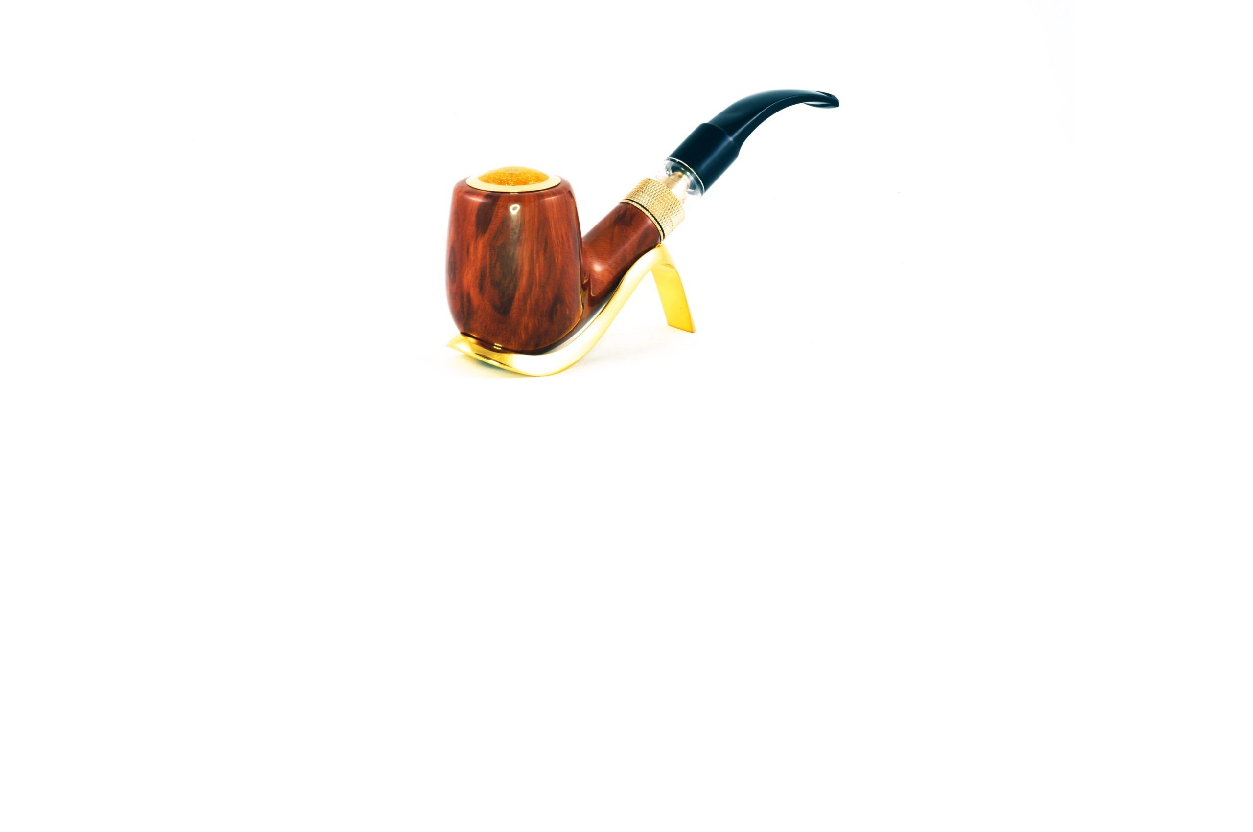 westminster e pipe from petersham pipes