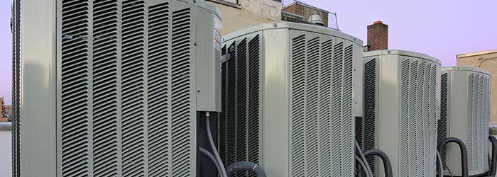 Evaporative Cooling Specialists Peterson Plumbing, Heating, and Cooling Grand Junction, CO