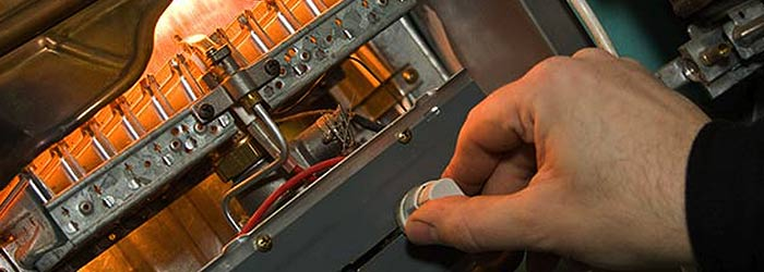 Furnace Repair & Maintenance Peterson Plumbing, Heating, and Cooling Grand Junction, CO