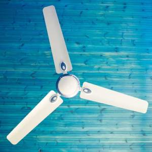 install-ceiling-fans