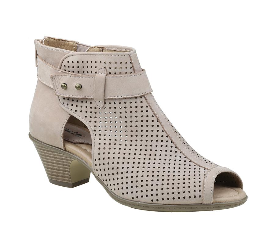 Keen Shoes Minneapolis
