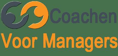 coachen voor managers