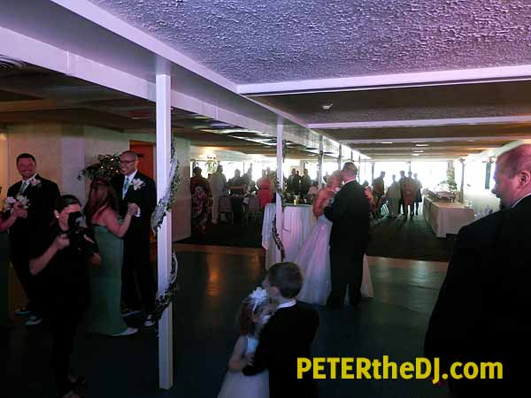 Wedding Photos: Rob and Shannon, 5/19/12