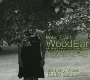 woodear_postcard_sqr