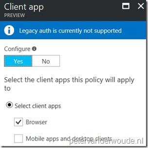 AP_CA_ClientApp_Browser