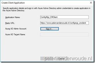 ASW_CreateClientApp