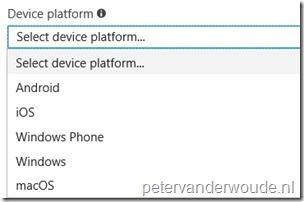 CAWI_DevicePlatform
