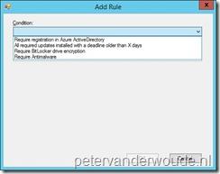 CA_ConfigMgr_CP_AddRule