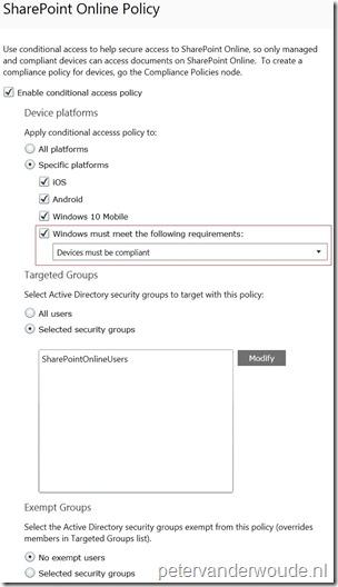 CA_ConfigMgr_SharePointOnline