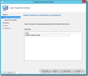 CEP_Certificate