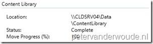 CM_MCL-StatusPercentage-done