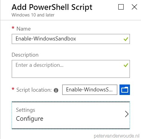 PowerShell – More than just ConfigMgr