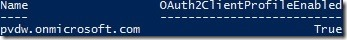 ExchangeOnline_Oauth