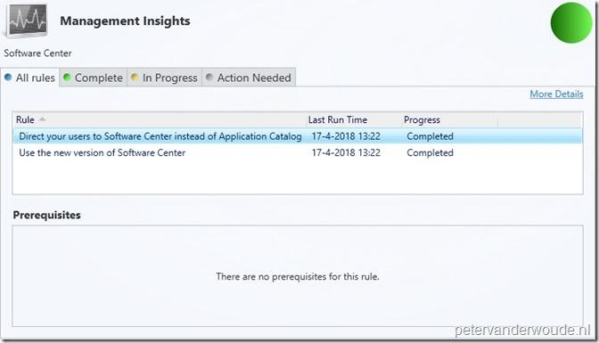 MI_SoftwareCenter