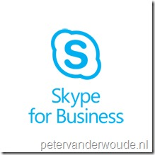 Microsoft_Skype_for_Business_215x215