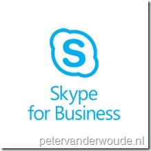 Microsoft_Skype_for_Business_215x215