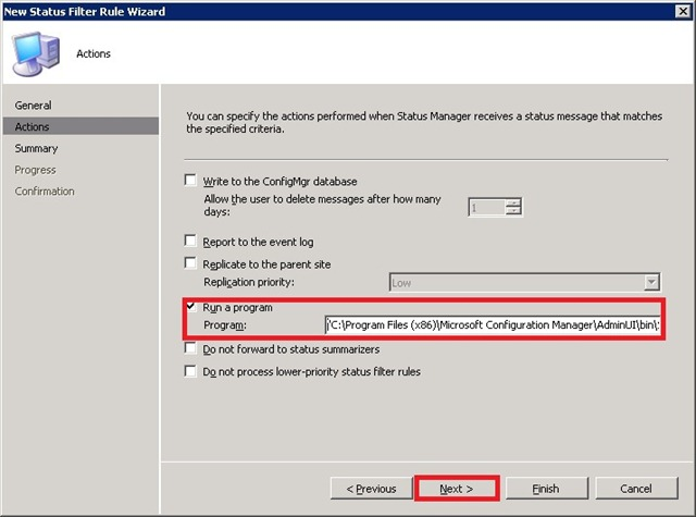 Software Updates – More than just ConfigMgr