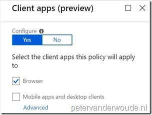 OOTW-ClientApps