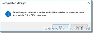 PendingRestart_Notification