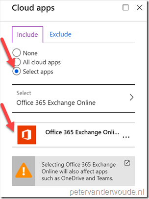 Conditional Access – More than just ConfigMgr