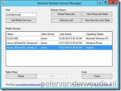 RMDM_Overview_v10