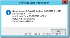RMDM_PinStaInf_v10