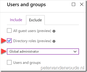 RSI-UserGroups-Exclude