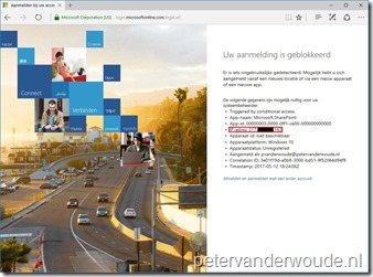 SP_BlockedAccess