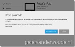 Step3_ResetPasscode