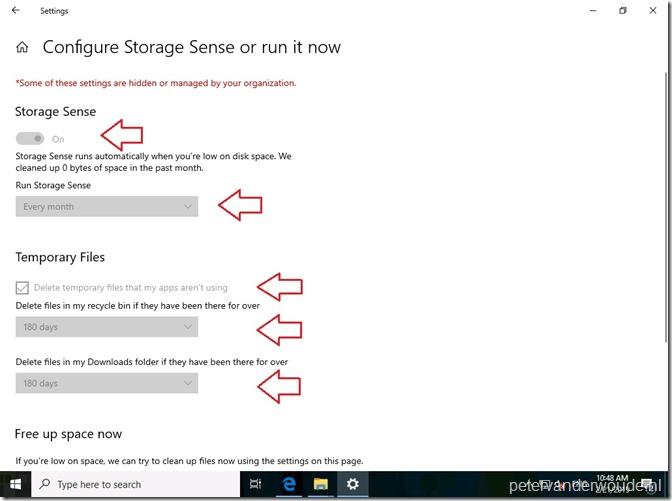 StorageSenseEnabled02