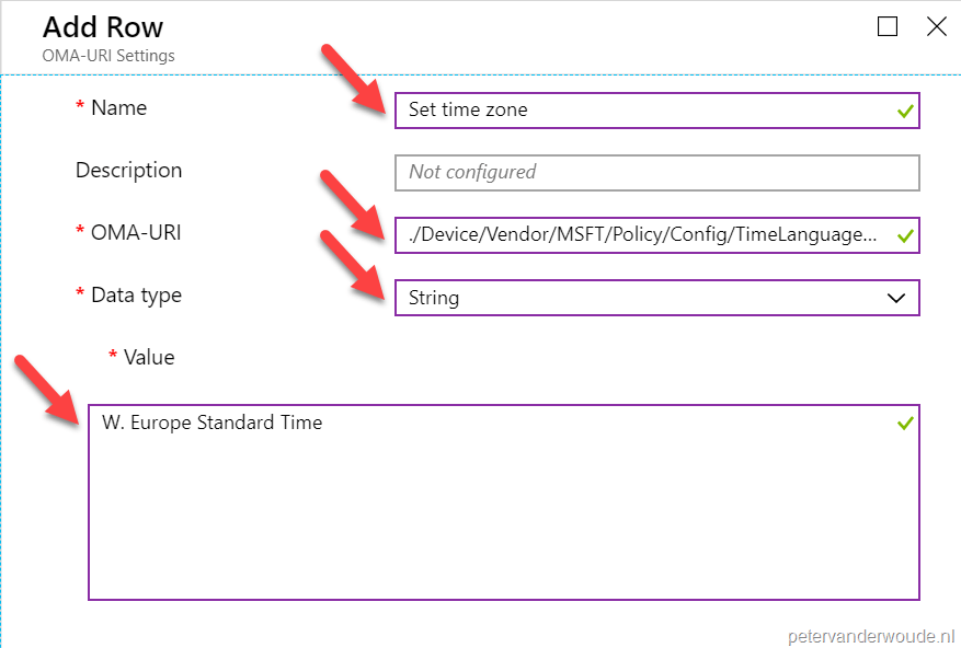 MDM – More than just ConfigMgr