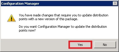Add HTA-Support to a Boot Image with ConfigMgr 2012 – More than just