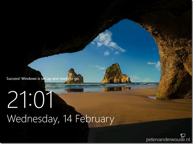 Windows_Redeploy_02