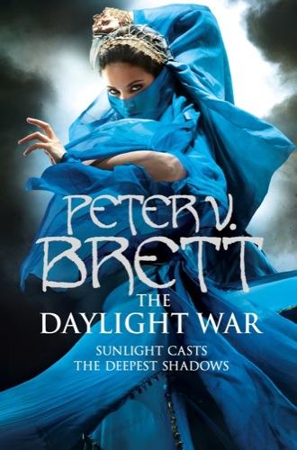 https://i2.wp.com/www.petervbrett.com/wp-content/uploads/2013/02/The-Daylight-War-UK1.jpg