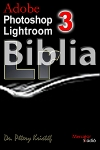 Photoshop Lightroom 3 Biblia