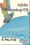 Photoshop CS könyvek