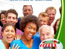 an-attitude-of-gratitude_optimized