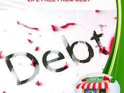 life-free-from-debt_optimized