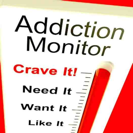 hypnotherapy-for-Quit Addiction min