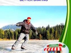 better-skating_optimized